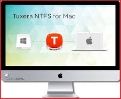mac os tuxera 2019 key